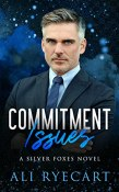 commitment issues cover