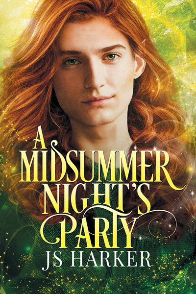 midsummer night's party