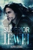 superior jewel cover