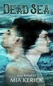 Review: Dead Sea by Mia Kerick