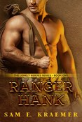 Review: Ranger Hank by Sam E. Kraemer