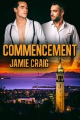 Review: Commencement by Jamie Craig