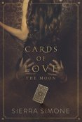 Review: Cards of Love: The Moon by Sierra Simone