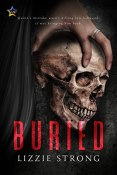 Review: Buried by Lizzie Strong