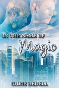 Review: In the Name of Magic by Chris Bedell