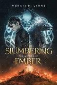 Review: Slumbering Ember by Meraki P. Lyhne
