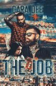 Excerpt and Giveaway: The Job by Cara Dee