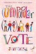 Review: The (Un)Popular Vote by Jasper Sanchez