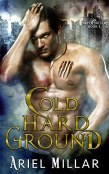 Review: Cold Hard Ground by Ariel Millar