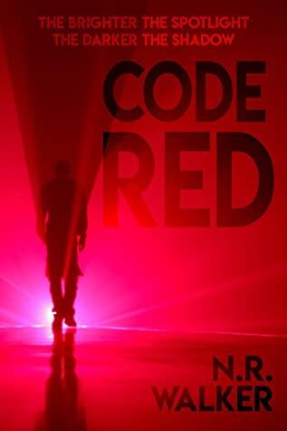 Review: Code Red by N.R. Walker