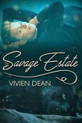 Review: Savage Estate by Vivien Dean