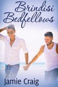 Review: Brindisi Bedfellows by Jamie Craig