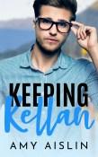 keeping kellan cover