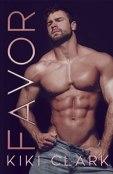 Review: Favor by Kiki Clark