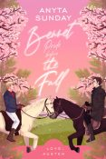Excerpt and Giveaway: Bennet, Pride Before the Fall by Anyta Sunday