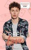 Review: Reel Love by Kate Hawthorne