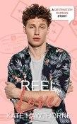 reel love cover