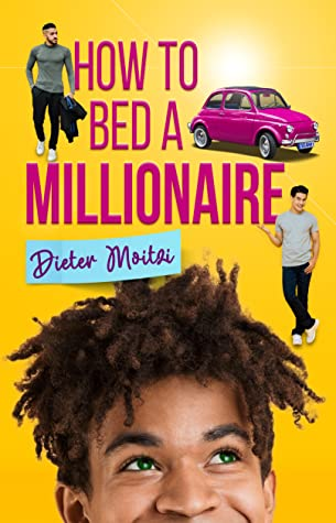 Review: How to Bed a Millionaire by Dieter Moitzi