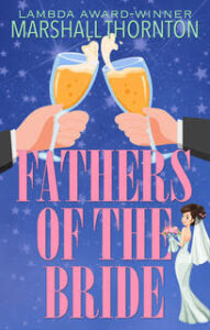fathers of the bride cover