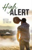 Review: High Alert by Becca Seymour