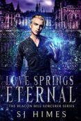 love springs eternal