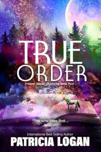 true order cover