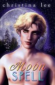 Review: Moon Spell by Christina Lee
