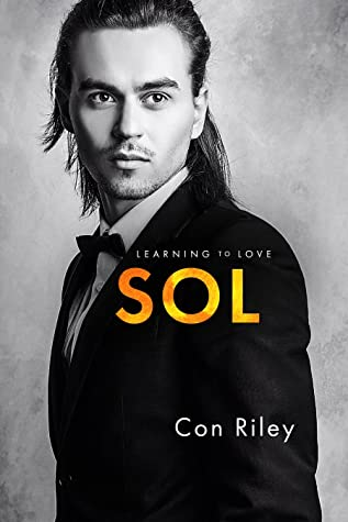 Review: Sol by Con Riley