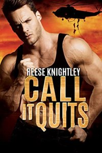 call it quits cover