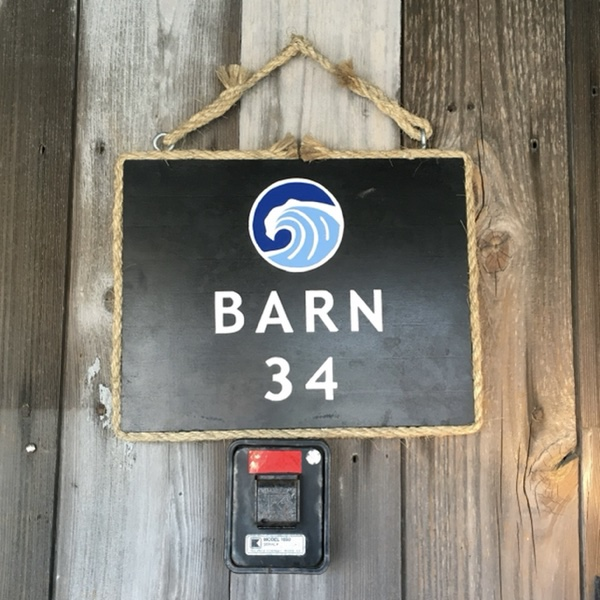 barn-34-ocean-city-maryland