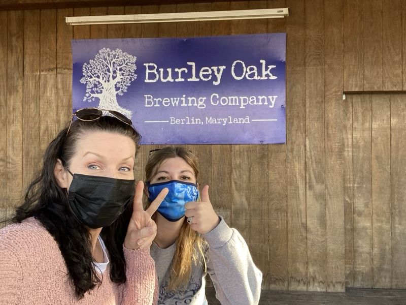 burley-oak-brewing-company-berlin-maryland