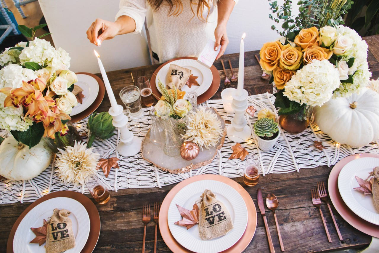 decor the preppy decorations in inspiration thanksgiving city kelly easy