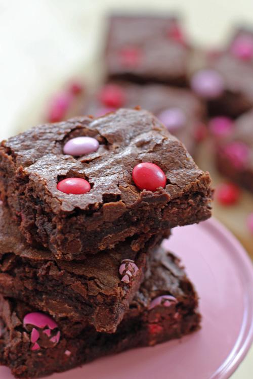 Best-Ever-M&M-Brownies3