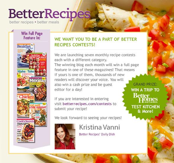 asset_better_recipes_box_590