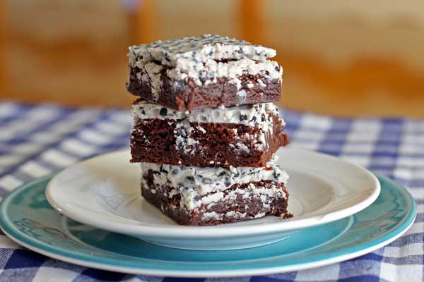 CookiesNCreamBrownies2
