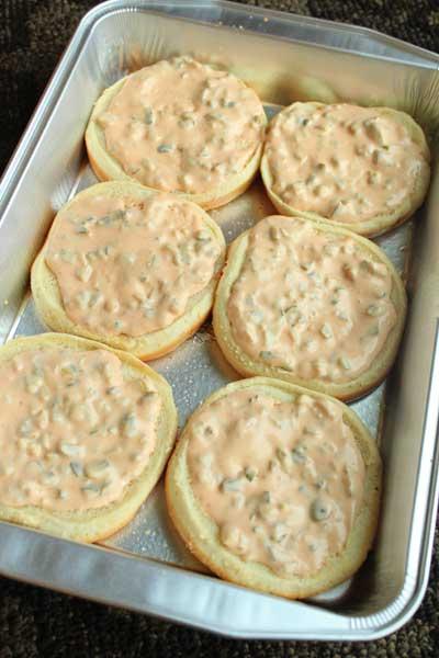 ovencheeseburgers