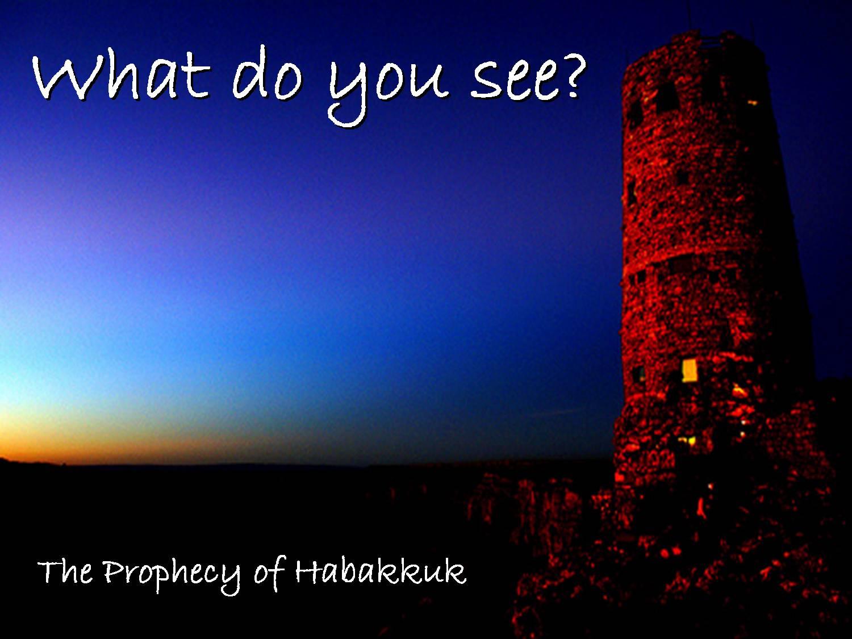 Habakkuk 3 17