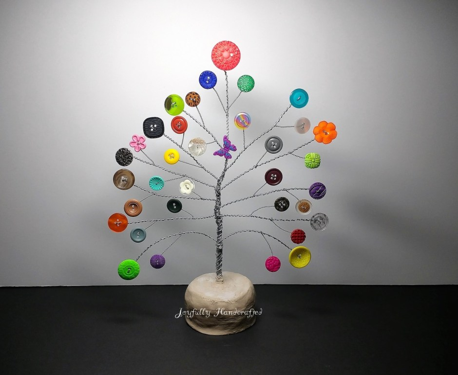 http://joyfulsource.com/button-tree-project/
