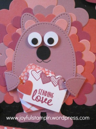 valentine-hedgehog1