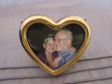 My AMAZING AMAZING parents Shirley and Vern!!!!! LOVE YOU!!!! XOXO