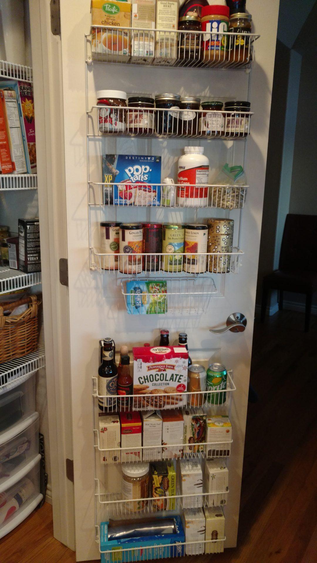 organized pantry 3