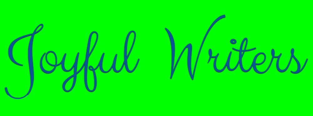 joyfulwriters