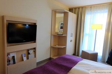 Ghotel Room_2