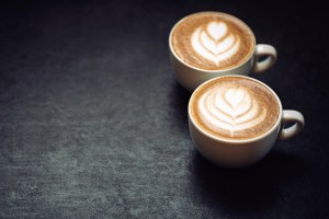 JoyHouse Coffee