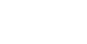 JoyHouse Coffee Company