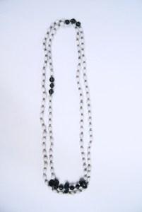 Necklace by Emmanuela