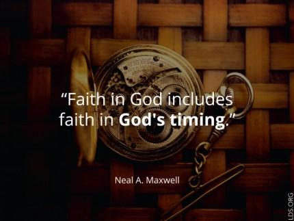 meme-maxwell-faith-timing-1501492-gallery