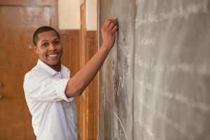 Joy in Teaching, teacher resilience
