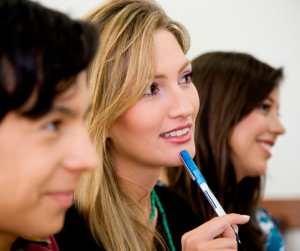 Soft Skills in education