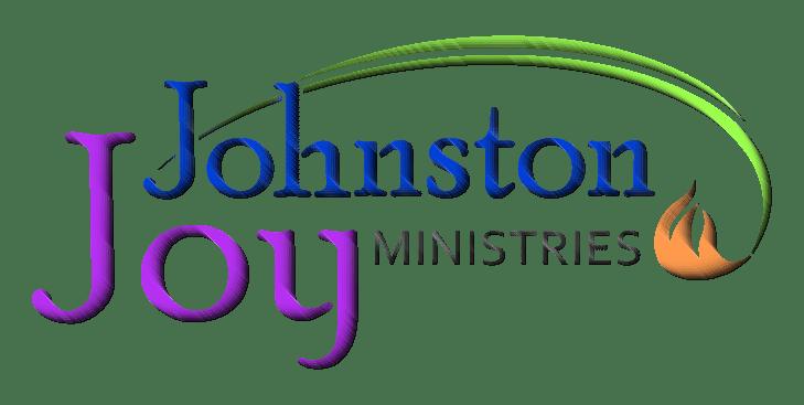 Joy Johnston Ministries Inc.